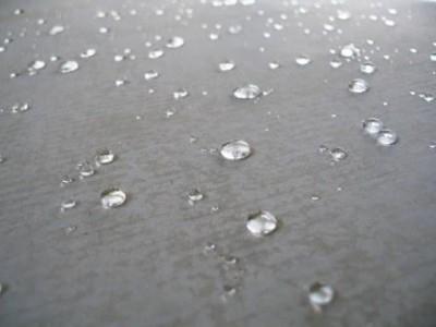 Полимеры для бетона раменский район заказать бетон